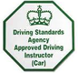 Approved Instructors Surrey